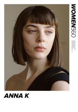 Anna   69553395