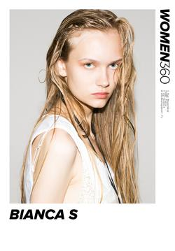 Bianca   43407360