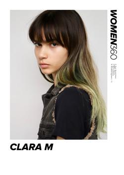 Clara   18278385