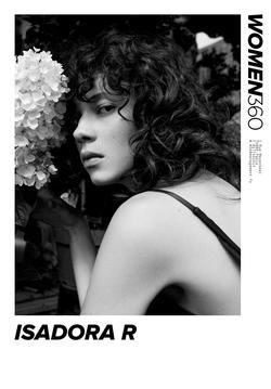 Isadora   94062689