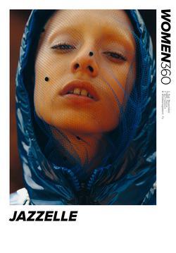 Jazzelle   69690066