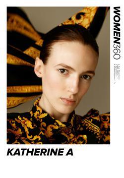 Katherine   25065946
