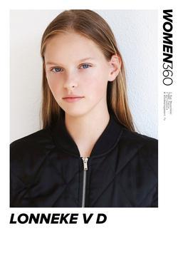 Lonneke   18936230