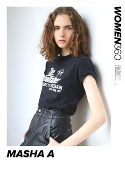 Masha   65111148