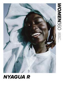 Nyagua   35086927