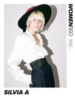 Silvia   28618830