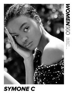 Symone   62523611