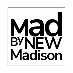 Mad By NewMadison   72052186