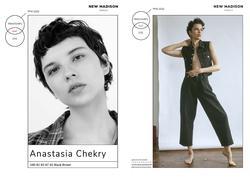 Anastasia   70370294