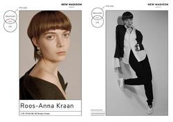 Roos Anna   70806864