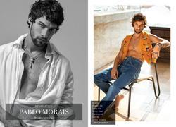 PabloMorais   44673865