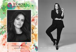 Fernanda Machado   41829624