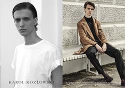 Karol Kozlowski   50833685