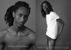 Nagga Giona   45955817
