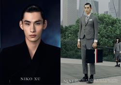 Niko Xu   57093194