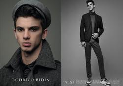 Rodrigo Bidin   63037894
