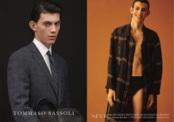 Tommaso Sassoli   56621007