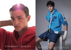Tommaso Vignati   1084252