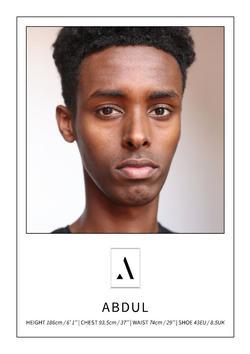 Abdul   56026784