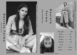 Daniela Fermo   50229036