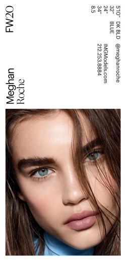 Meghan Roche   42381174
