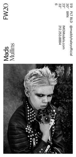 Mads Mullins   76021367