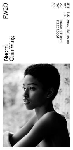 Naomi Chin Wing   28691155