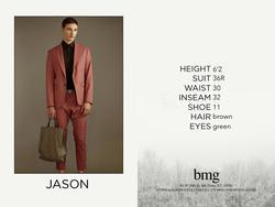 Jason    90358018