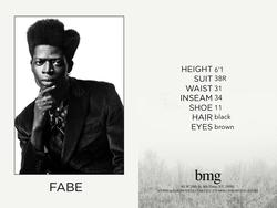 Fabe    43177615