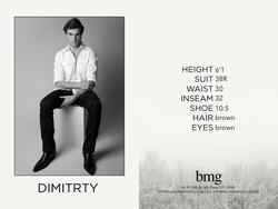 Dimitrty    81464144