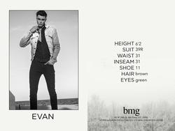 Evan    43409682
