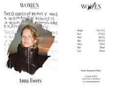 ANNAEWERS   97488084