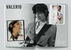VALERIO   587237