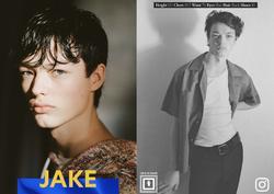 Jake   23106801
