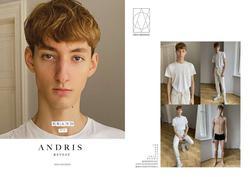 Andris   39545018
