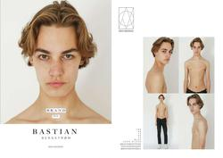 Bastian   81791068