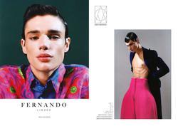 Fernando   51772701