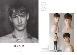 Hugo   43104081