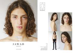 Jawad   21225311