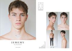 Jeremy   52782949