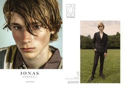 Jonas   93097060