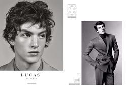 Lucas   62740001