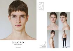 Maceo   74819673