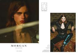 Morgan   60645579