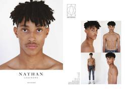 Nathan   85332805