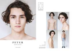 Peter   85376012