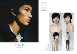 Tony   72439561