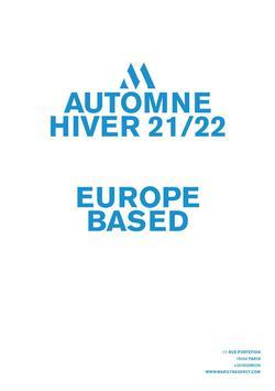 EUROPE   32406841