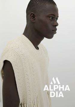 ALPHA   58029225