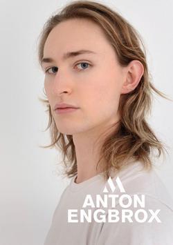 ANTON   10843055